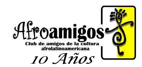 AFROAMIGOS